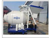 Мини бетонный завод AIMIX