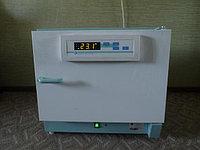 Шкаф сухожировой стерилизатор воздушный ГП-40-Ох-ПЗ