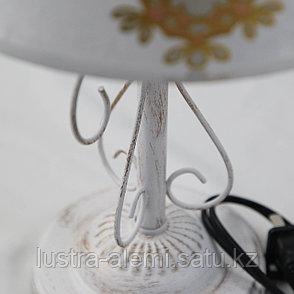 Светильник Настольный 38755, фото 2