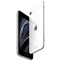 Iphone SE (2020) 128GB White