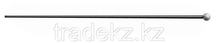 Трость COLD STEEL SLIM STICK, длина 96 см