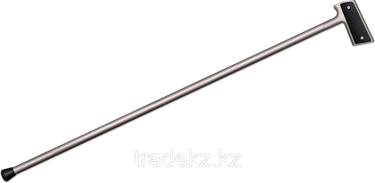 Трость COLD STEEL 1911 GUARDIAN II, длина 96 см, вес 680 г