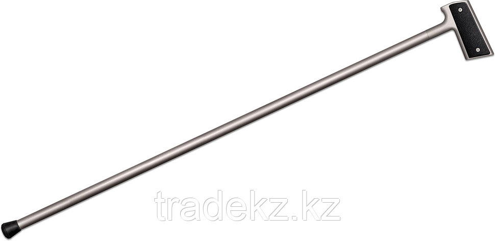 Трость COLD STEEL 1911 GUARDIAN II, длина 96 см, вес 680 г, фото 2