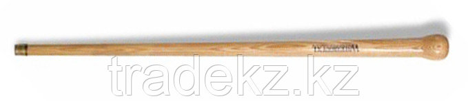 Трость COLD STEEL WALKABOUT XL, длина 94 см, фото 2