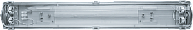 Светильник DSP-04S-1200-IP65-2хT8-G13-R 14 333 Navigator