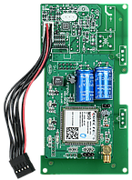 Модуль связи STAR PLC IEK