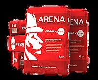 ARENA BiMix NS/PC универсальная комплексная добавка в бетон