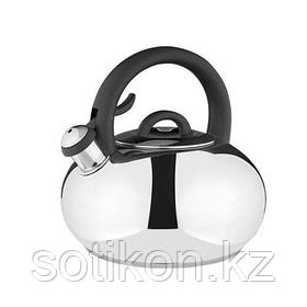 Чайник Vinzer Melody 89002 со свистком 3.5 л