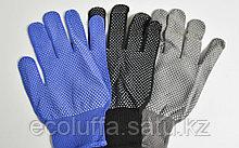 Перчатки корея нейлон