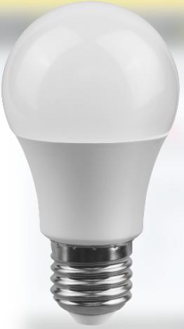 Лампа NLL-A55-7-230-4K-E27/2PACK 71 858 Navigator (2шт)