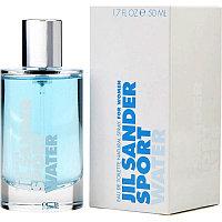 Jil Sander Sport Water 6ml
