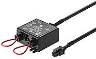Блок синхрогизации выключателей