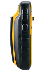 GPS навигатор Garmin eTrex 10, фото 3