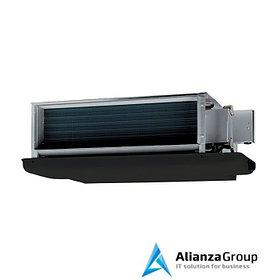 Канальный фанкойл 9-9,9 кВт Electrolux EFF-1000G70
