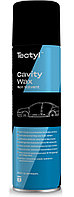 Tectyl Cavity Wax Non Solvent (500 ML)