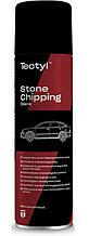 Tectyl Stone Chipping Black (500 ML)