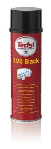 Tectyl 190 Black (1 L)