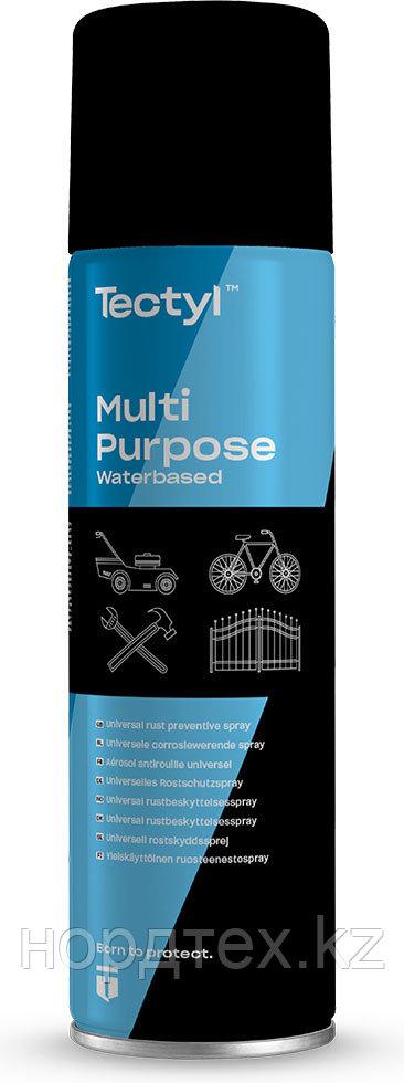 Tectyl Multipurpose Waterbased (500 ML)