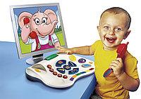 Какие игрушки нравятся мальчику в 3-5 лет