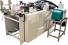 Автоматическая формовочная машина для лотков фаст-фуда  в 1 поток BOXXER 800A, фото 3