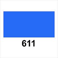 Цветнные пленки Color Cropland- 611