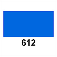 Цветнные пленки Color Cropland- 612
