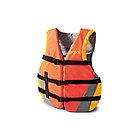 Спасательный жилет INTEX Adult 69681EU (Обхват груди 76 - 132 см)