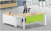 Рабочий стол 1800*800*750