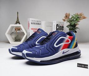 "Кроссовки Nike Air Max 720 ""Blue"" (40-44)"