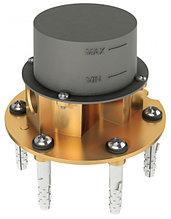 97906D-NF STILLNESS База для установки напольного смесителя Stillness E97344