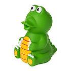 """Игрушка для ванны Курносики """"Крокодил"""""""
