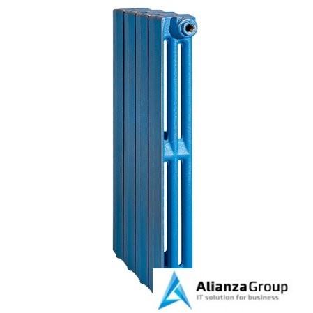 Чугунный радиатор RETROstyle Lille 500/95 1 секция