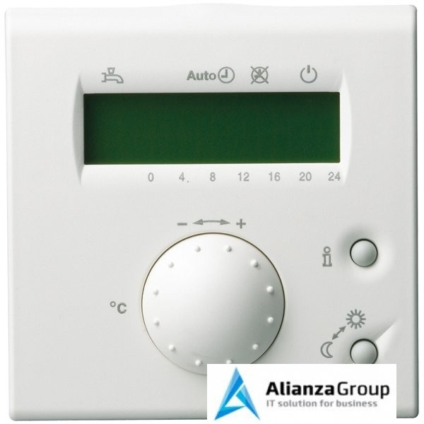 Комнатный терморегулятор Baxi QAA 73 KHG 71407261