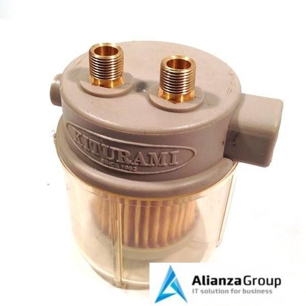 Фильтр топливный Kiturami 921 (KSO-200)