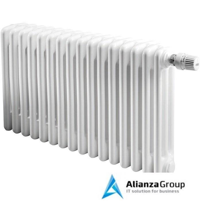 Стальной трубчатый радиатор 3-колончатый IRSAP TESI 30565/16 №25