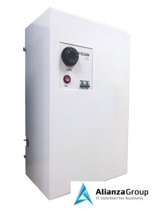 Электрический котел Интойс One 9