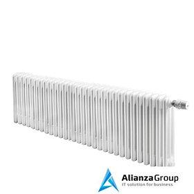 Стальной трубчатый радиатор 3-колончатый IRSAP TESI 30565/30 №25