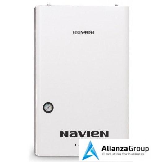 Настенный газовый котел Navien ACE-16AN