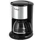 Кофеварка капельная Moulinex FG360830