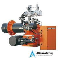 Мазутная горелка Baltur GI MIST 510 DSPNM-D100 (2430-6500 кВт)