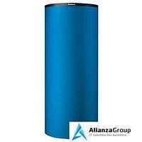 Бак-аккумулятор Buderus Logalux P500.6-C (изоляция: 60+5 мм, синий)