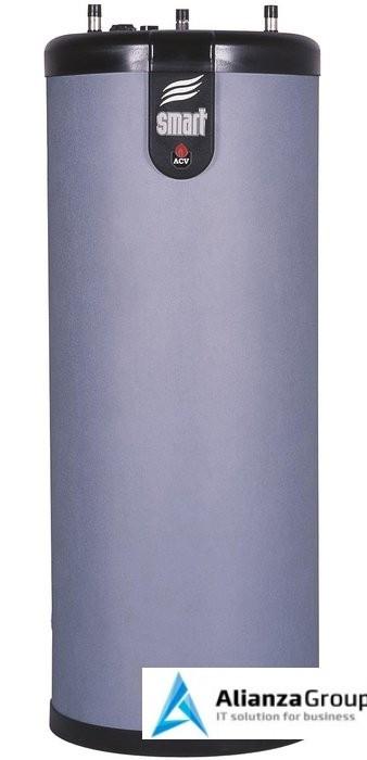 Бойлеры косвенного нагрева ACV SMART 320L