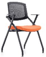 Кресло для посетителей и конференц - зала