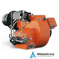 Мазутная горелка Baltur GI MIST 1000 DSPNM-D100 (2500-10500 кВт)