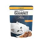 Gourmet Перли влажный курица 85гр