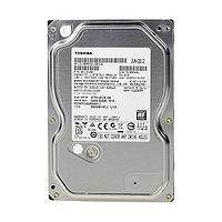 Жёсткий диск Toshiba DT01ACA100