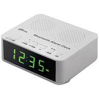Радиочасы Ritmix RRC-818 (Радиочасы Ritmix RRC-818 white)