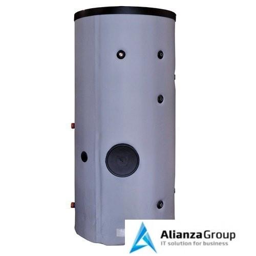 Бойлеры косвенного нагрева Atlantic Corflow 1000L