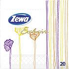 Салфетки Zewa Luxury fruits (13005)
