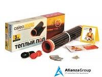 Пленочный теплый пол Caleo GOLD 230-0,5-1,0